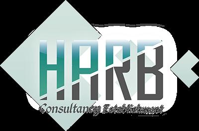 Harb Consultancy